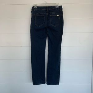 CHICOS So Lifting Jeans Size 0